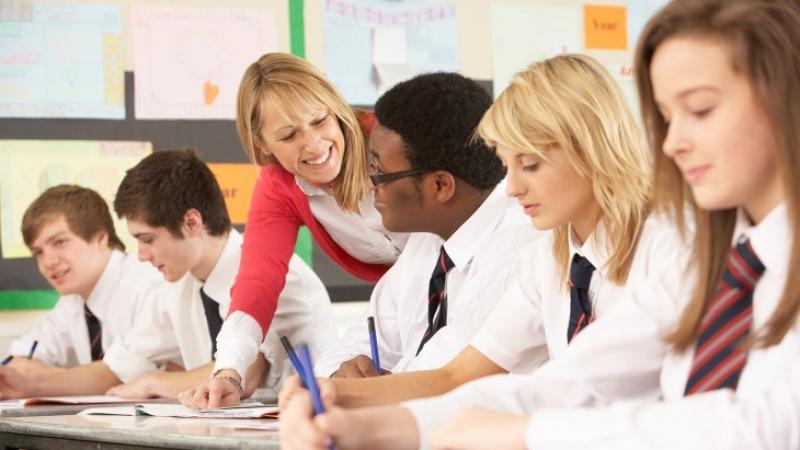 التعلم السريع أسس التعليم والتعلم دون إصدار أحكام مسبقة
