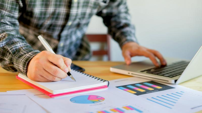 7 New Methods to Market your Project