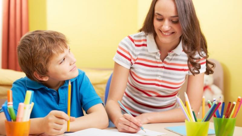 تجربة من الواقع: المتعلم يتعلم من أقرانه أكثر مما يتعلمه من مدرسه