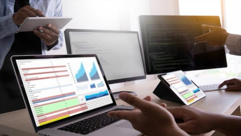 3 نصائح لتتبع العملاء المحتملين باستخدام غوغل أناليتيكس