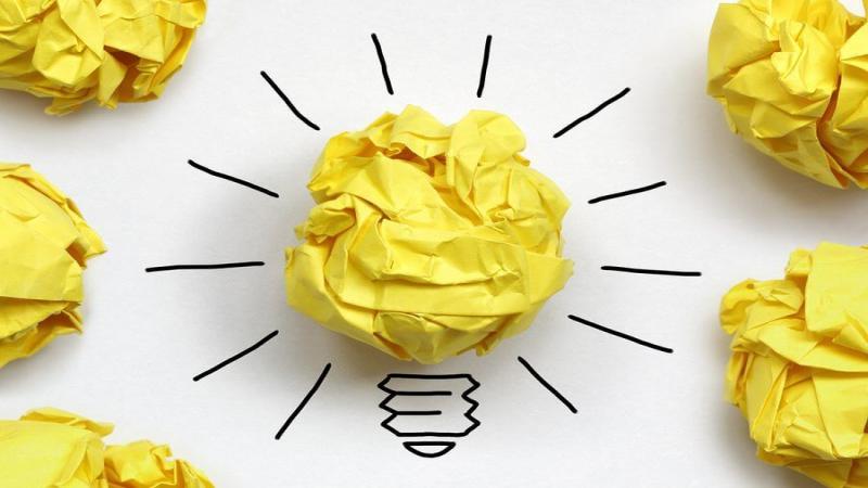 أفضل الممارسات والأفكار المبتكرة للمسابقات على موقع يوتيوب