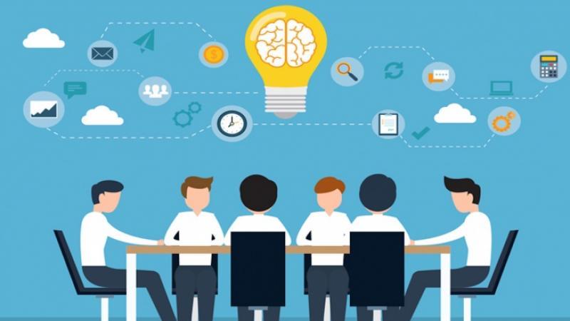 التعليم السريع والتـعاون