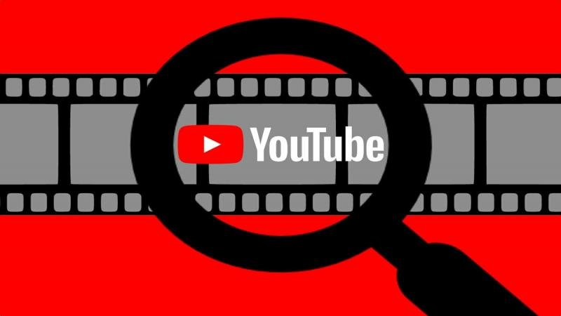 كيف تدير التعليقات على منصة يوتيوب؟