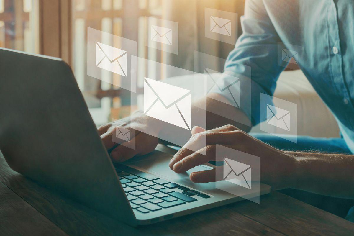 Tips on How to Choose an E-Marketing Company