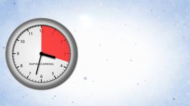اهمية استخدام التعلم السريع