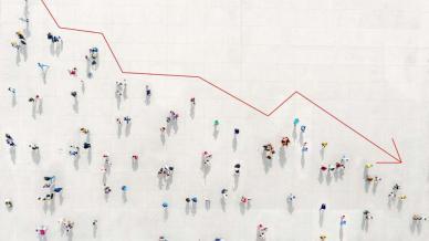 هل التعلم والتطوير ضروريان لاستمرارية المنظمات