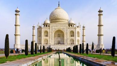 النتائج المؤكدة للتعلم السريع الاختبار الهندي