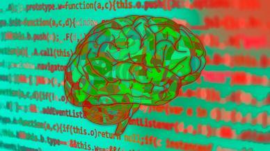 ما تأثير تعلم اللغة في الدماغ