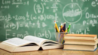 التعلم السريع - مراحل العملية التعليمية