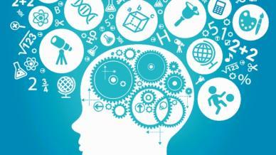 التعلم السريع يرفع من قيمة المتعلم و يعيد الإعتبار لإنسانيته