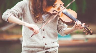 ما تأثير تعلم الموسيقى في الدماغ