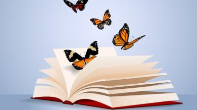 التعلم السريع أهمية الخيال في التعليم