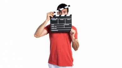 التمثيل أسلوب رائع من أساليب التعلم الناشط