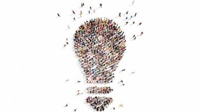 تنمية الذكاء الثقافي في مسار التعلم السريع