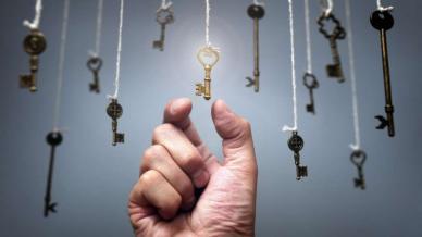 مفتاحان لإطلاق فعالية الموظف الكوتشينغ والتعلم غير الرسمي