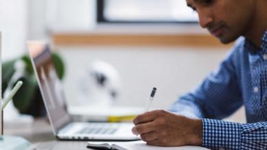 4 طرق لتحفيز المتعلمين أثناء التدريب على الامتثال