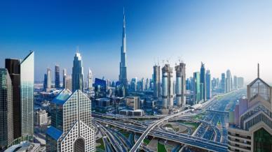 النتائج المؤكدة للتعلم السريع - مركز دبي للتعلم السريع