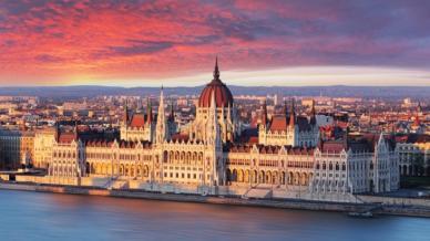 النتائج المؤكدة للتعلم السريع هنغاريا بودابست