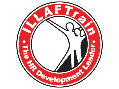 UAE - Dubai: the launch of the new ILLAFTrain website