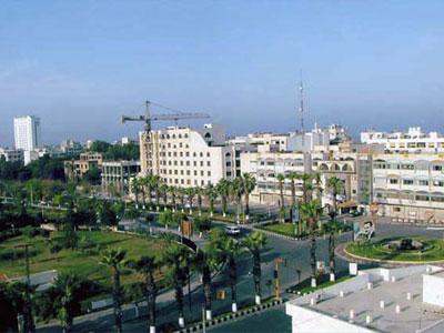سوريا - طرطوس: بمشاركة 400 مدرس ومدرسة ورشة عمل لدمج التكنولوجيا ...