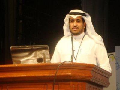 المملكة العربية السعودية – الرياض: المدرب يوسف الشويحاني عضواً دولياً في الجمعية الأمريكية لعلوم الجرائم الرقمية