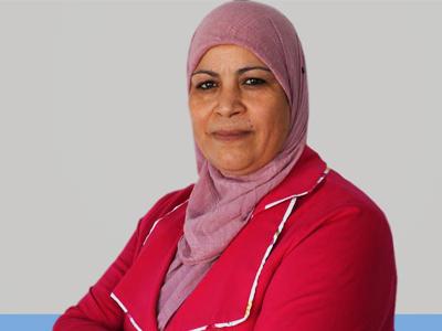 تونس - تونس: إيلاف ترين تهنئ المدربة ريم العبيدي بحصولها على عضوية مدرب أول معتمد