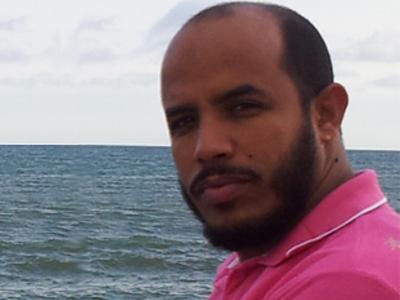 موريتانيا - نواكشوط: إيلاف ترين تهنئ المدرب المرابط أحمد رمضان بحصوله على عضوية مدرب إيلاف ترين المعتمد