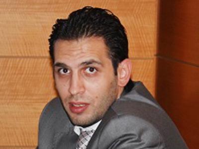 قطر - الدوحة: ايلاف ترين تهنئ المدرب عدنان القاضي بحصوله على عضوية مدرب إيلاف ترين المعتمد