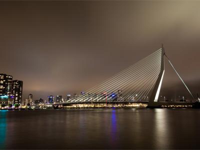 هولندا- روتردام: دورة خاصة بالنساء عن التفكير الايجابي و التواصل الأسري الفعال مع المدربة مليكة تبحيري