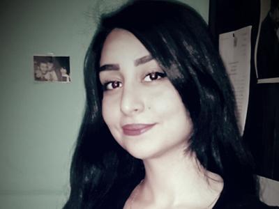 سوريا - اللاذقية: ايلاف ترين تهنئ المدربة كرستين اسطفان بحصولها على عضوية مدرب إيلاف ترين المعتمد