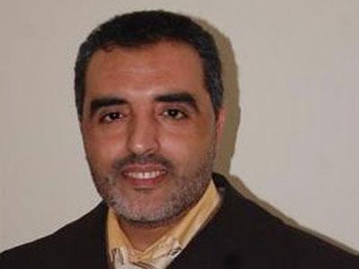 المغرب - أغادير: دورة التواصل وإدارة الخلافات داخل الاسرة للمدرب عبدالله أدالكاهية