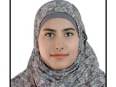 سوريا - دمشق: ايلاف ترين تهنئ المدربة وفاء العساف بحصولها على عضوية مدرب إيلاف ترين المعتمد