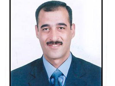 سوريا - دمشق: ايلاف ترين تهنئ المدرب فراس صفر بحصوله على عضوية مدرب إيلاف ترين المعتمد