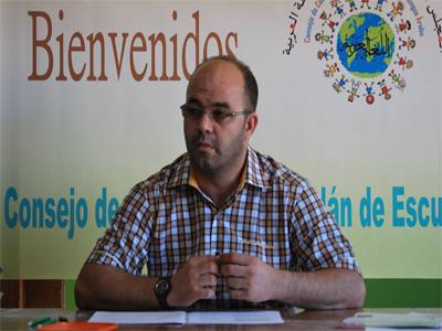اسبانيا - خيرونا: مخيم أسري من تأطير المدرب عادل عبادي