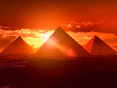 مصر - القاهرة: الاتحاد العربى لتنمية الموارد البشرية يعقد مؤتمره السنوى في نوفمبر المقبل