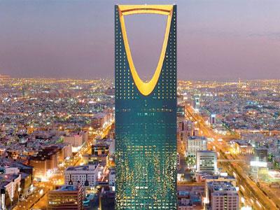السعودية - الرياض: التنمية البشرية وانتقائية الأرقام