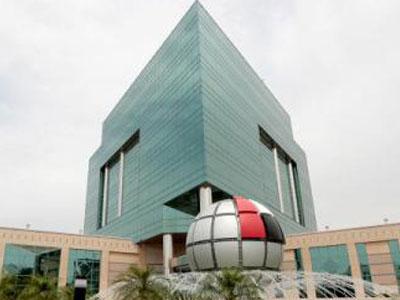 الإمارات العربية المتحدة - أبوظبي: الإمارات تقدم نموذجاً ناجحاً في مجال التنمية البشرية
