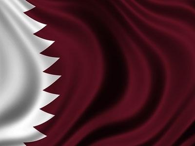 قطر- الدوحة: الدوحة تستضيف مؤتمر الرابطة الدولية لمجمعات العلوم ومجالات الإبتكار 2014