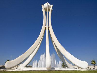 قطر - الدوحة: معهد الدوحة الدولي للأسرة ينظّم حلقة نقاشية في نيويورك حول تمكين الأُسر