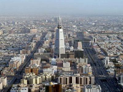 المملكة العربية السعودية - الرياض: الرياض تحتضن المؤتمر السعودي الأول لدعم البحث العلمي