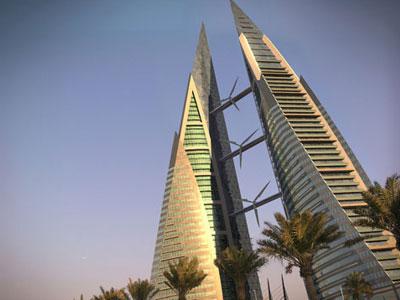 البحرين - المنامة: مؤتمر تنمية الموارد البشرية السابع ينطلق في البحرين الشهر المقبل
