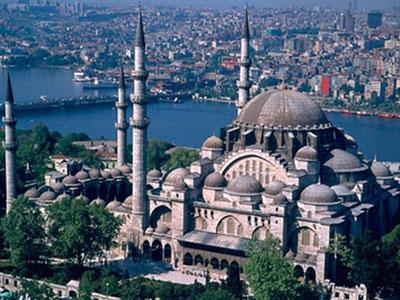 تركيا - أنقرة: تعاون سوداني تركي في التنمية البشرية