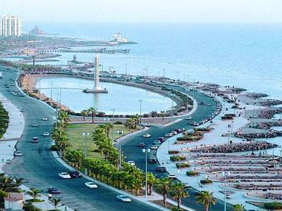 المملكة العربية السعودية - الرياض: صندوق تنمية الموارد البشرية يوقع إتفاقية تدريب