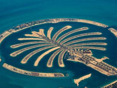 الإمارات العربية المتحدة - أبوظبي: الهيئة الوطنية للمؤهلات تطلق أول خدمة ذكية لتسجيل واعتماد مؤسسات التعليم والتدريب المهني