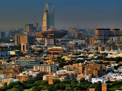 المملكة العربية السعودية - الرياض: إنطلاق المؤتمر الأول لريادة الأعمال في الرياض تحت شعار العالمية
