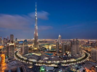 الإمارات العربية المتحدة - دبي: مؤتمر الموارد البشرية بـــ دبي