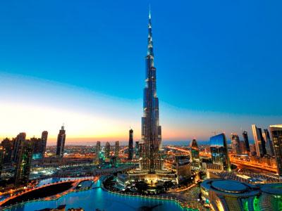 الإمارات العربية المتحدة - دبي: مؤتمر الموارد البشرية السابع