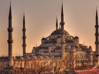 تركيا - اسطنبول: مؤتمر بعنوان تكنولوجيا الموارد البشرية 27 ديسمبر