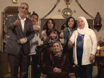 سوريا - دمشق: إيقاعات الحياة مع المدرب الإستشاري د.محمد عزام القاسم