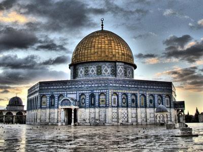 التعاون من أجل التنمية البشرية في فلسطين، قيود وآفاق